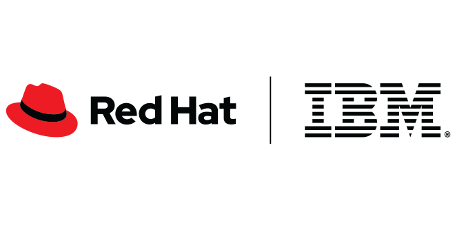 Red Hat | IBM